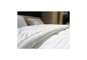 Одеяло Soft Plus с кантом/ Софт Плюс с кантом 140х205 (Матролюкс-ТМ)