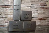 Линия ABEILLE ROYALE - коррекция морщин и упругость кожи от GUERLAIN.