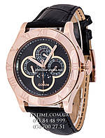 """Corum №3 """"Admiral's Cup"""""""