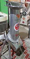Дробилка Junior (Germany), фото 1