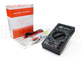 Тестер электросети 1 сорт 100шт BM-03-838