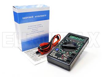 Тестер электросети 1 сорт 100шт BM-02-832