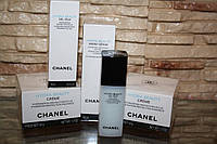 Набор  Chanel Hydra Beauty(сывортка,крем,крем-гель)