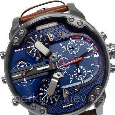 Мужские часы дизель браве купить купить украина оптом часы