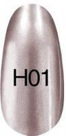 Гель-лак Kodi Professional Hollywood №  H01, 8 мл