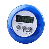 Таймер на магните и прищепке \ универсальный секундомер с громким сигналом