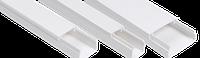 Кабель-канал 40х25 ECOLINE (24 м)
