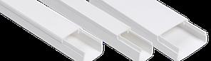 Кабель-канал 16х16 ECOLINE (84 м)