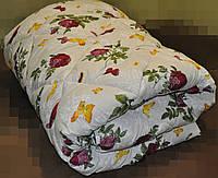 Одеяло. Одеяла. Одеяло из овечьей шерсти. Одеяло двуспальное.Одеяло 180*215см. Одеяло от производителя.