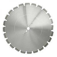 Алмазный диск для швонарезчика HonkerT350 (350 мм)