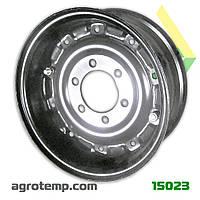 Диск колеса прицепа (6 отв.) 2ПТС-4 105.043.06.00-01