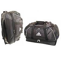 9a9b4ee043e7 Сумка рюкзак Adidas в категории спортивные сумки в Украине. Сравнить ...