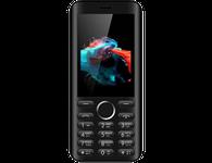 Мобільні телефони