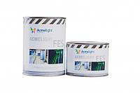 Acmelight FES - светящаяся краска для систем безопасности 0,5 л