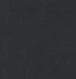 Термо ролеты Арджент (чёрный), фото 3