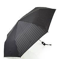 Складной зонт Три Слона Зонт мужской автомат ТРИ СЛОНА RE-E-901-1