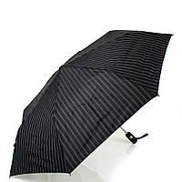 Складной зонт Три Слона Зонт мужской автомат ТРИ СЛОНА RE-E-901-3