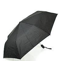 Складной зонт Три Слона Зонт мужской автомат ТРИ СЛОНА RE-E-901-5