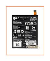 Аккумулятор LG Google Nexus 5, D820, D821 (BL-T9) 2300 mAh Original
