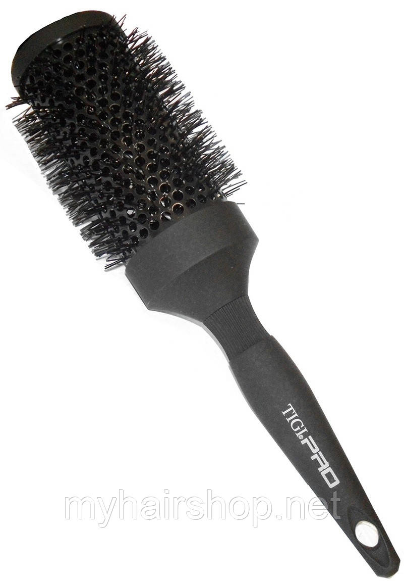 Щетка круглая большая профессиональная TIGI PRO Professional Large Round Brush