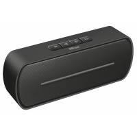 Беспроводная блютус колонка trust fero wireless bluetooth speaker (21704)