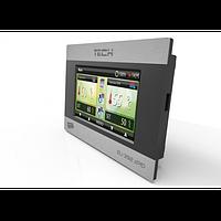Автоматика управления камином TECH ST-392