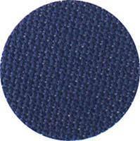 3426/589 Aida 16ct.(64кл.)150 см.синий