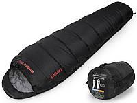 Спальный мешок CAMPUS VENTURE 350
