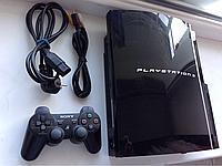 Sony Playstation 3 FAT 40gb