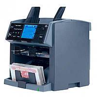 Счетчик банкнот PRO Intellect NC 6500