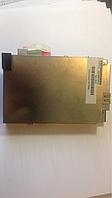 Konica Minolta network card