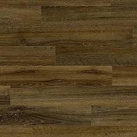 Виниловая плитка BerryAlloc Pure Click 40 954 D