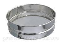 Сито для муки Winco (250 мм)