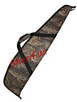 Чехол для ружья 120 см Гренадер,  Лес (5871)
