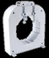 Трансформатор тока измерительный класс точности 0,5s тип S125 0.5S шинного типа