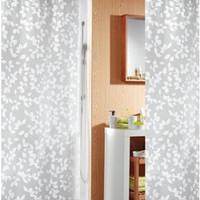 Шторка для ванной (винил) - BLATT, фото 1