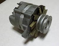 Генератор ГАЗ-66 Г-287