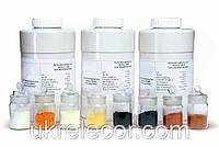 Цианид серебра(I) (цианистое серебро)