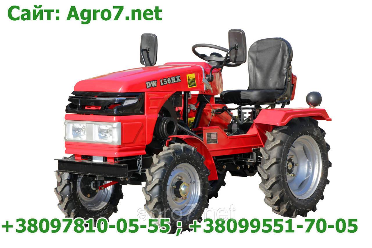 Навесное для тракторов. Лучшие цены, гарантия, сервис и.