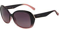 Солнцезащитные очки Polaroid Очки женские с поляризационными градуированными линзами POLAROID (ПОЛАРОИД) P4023S-LK858JR