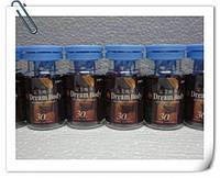 30 капсул курс на 1 мес  оригинальные капсулы для похудения Dream Body