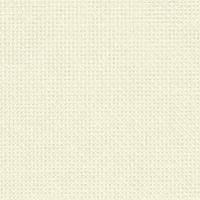 3793/101 Fein-Aida 18 ct.(70кл.)110 см.натур.белый