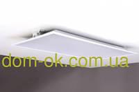 Светильник  LED-А 36-32, размер 600х300мм. Светильник  LED-А 36-32