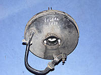 Вакуумный усилитель тормозов 1L0 612 105A Seat toledo 1