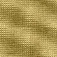 3793/300 Fein-Aida 18 ct.(70кл.)110 см.