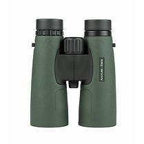 Бинокль Hawke Nature Trek 12x50 Top Hinge (Green), фото 2
