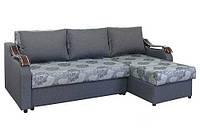 """Угловой диван """"Бруклин"""" Макси-мебель, фото 1"""