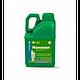 Инсектицид Наповал  (Аналог Конфидор + Фастак) К.С. 5 л Alfa Smart Agro, фото 4