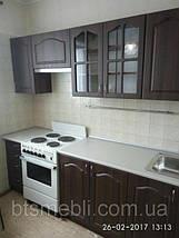 Кухня Оля МДФ, фото 3