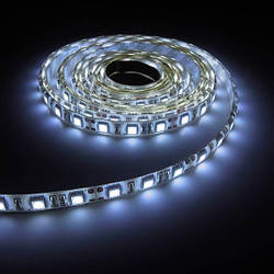 Led-ленты светодиодные.